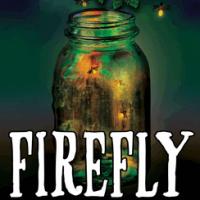 Odd Side Firefly Pale Ale