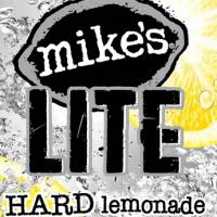 Mike's HARD Lemonade LITE