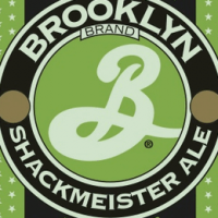 Brooklyn Shackmeister Ale