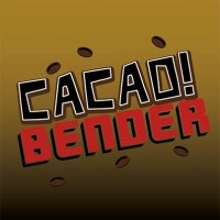 surly cacao bender logo