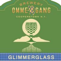 Ommegang Glimmerglass Spring Saison