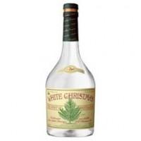 Anchor White Christmas bottle