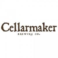 Cellarmaker Brewing Co. logo