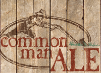 Smuttynose Common Man Ale