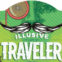Traveler Illusive Shandy