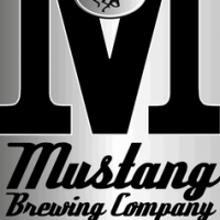 Mustang Golden Ale