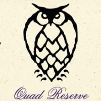 Night Shift Quad Reserve