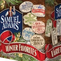 Samuel Adams Winter Favorites Variety Pack crop