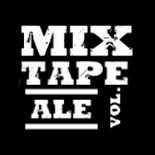 Stone MixTape Ale Vol. 7