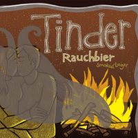 Uinta Tinder Body Label