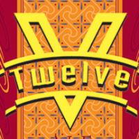 Victory V-Twelve Belgian Ale