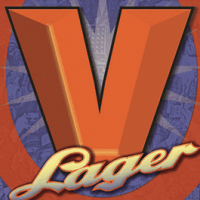 Victory Lager