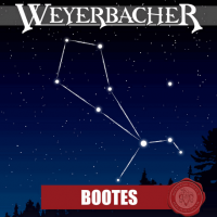 Weyerbacher Bootes Ale
