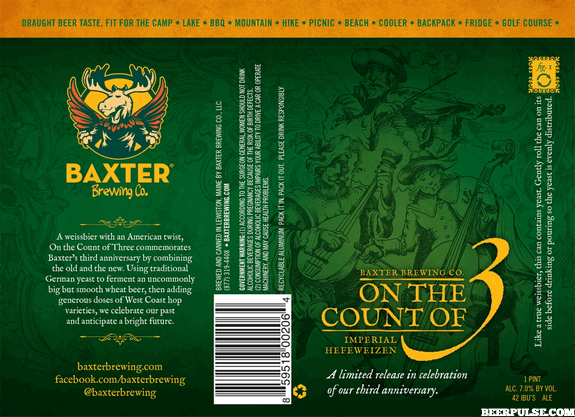 Baxter-Brewing-Co-On-the-Count-of-3.png