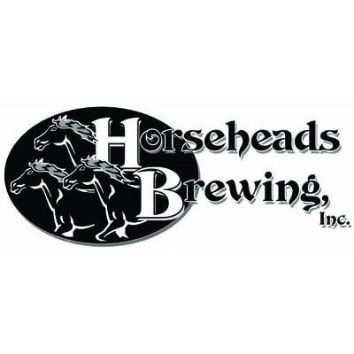 Craft Beer Distributors Long Island