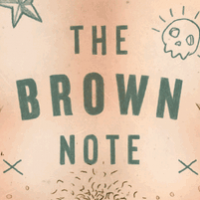 Against the Grain The Brown Note American Brown Ale
