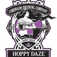 Coronado Hoppy Daze Belgian IPA