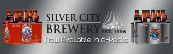 Silver City six-packs 2