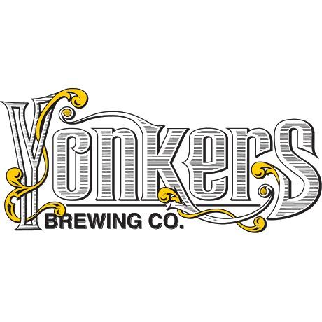 Sarene Craft Beer Distributors In Nyc