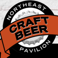 northeast craft beer pavilion fest