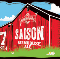 sweetwater 17 saison farmhouse