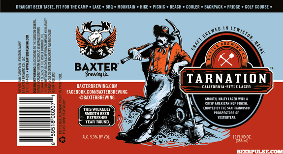 Baxter-Tarnation-California-Style-Lager-