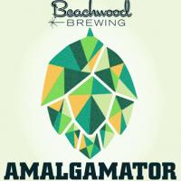 Beachwood Amalgamator label