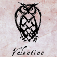 Night Shift Valentino Single Barrel Wild Rye Ale