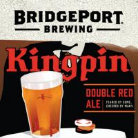 bridgeport kingpin