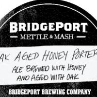 bridgeport mettle and mash