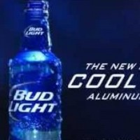 bud light cool twist bottle