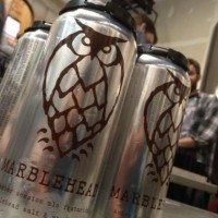night shift marblehead cans