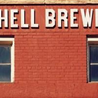 schell brewery image 2