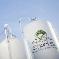short's brewing silos beerpulse