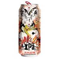 Flying Dog Snake Dog IPA 16OZ CAN