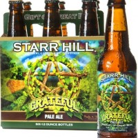 Starr Hill Grateful_6pack crop
