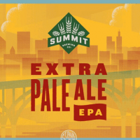 Summit Extra Pale Ale (EPA)