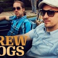 brewdogs shot