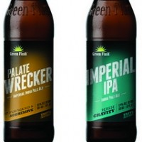 green flash redesign 2014 bottles