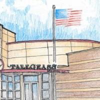 tallgrass brewing expansion banner