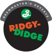 Brooklyn Ridgy-Didge Ale