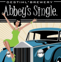 DESTIHL Abbey's Single