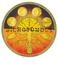 Jester King Hibernal Dichotomous Winter Saison