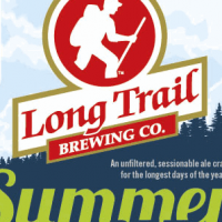 Long Trail Summer Ale