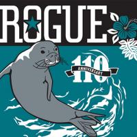 Rogue Monk Seal Ale