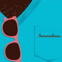 Widmer Brothers Sommerbrau label