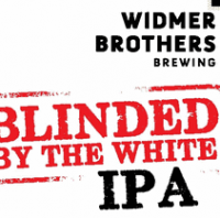 Widmer Brothers Blinded by the White IPA