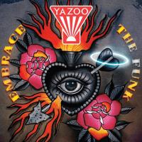 Yazoo Deux Roouges Ale