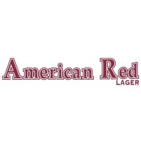 american red lager 2