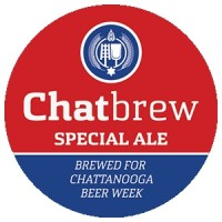 Southern Tier Chatbrew Special Ale